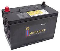 Аккумуляторы MEDALIST азиатского типа, фото 1
