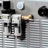Установка плазменной резки Power Plasma (Plasma 160 MT), фото 4