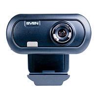 Вебкамера Sven IC-950web HD