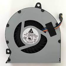 Вентилятор для ноутбука Acer Aspire 4830, 4830G, 4830T, 4830TG Fan MG60090V1-C120-S99 4Pin