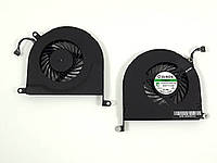 Вентилятор для ноутбука ACER Aspire 5741 5742 5251 5551 5552 5253 NV59 5250 5252 5253 5336 FAN AB7905MX-EB3 cp