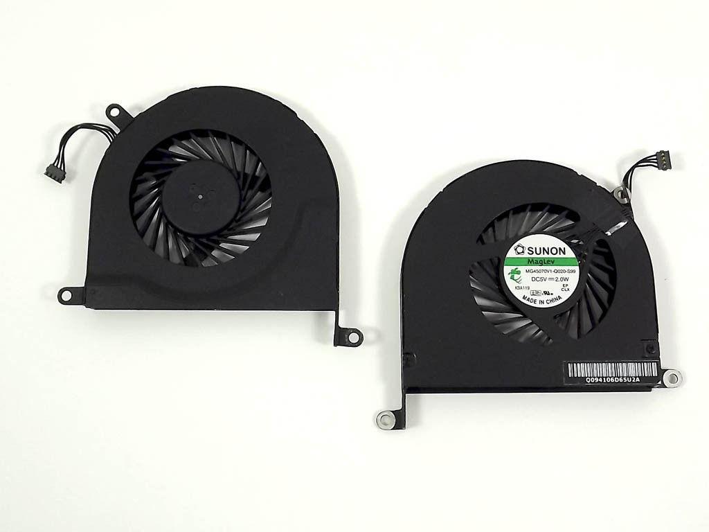 Вентилятор для ноутбука Acer Aspire One 722 522 кулер с радиатором 4pin cpu fan AB4605HX-KBB