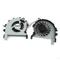 Вентилятор для ноутбука HP Compaq 6530S 6531S 6530B 6535S 6735S 6720(3 Pin) Fan Dfb451005m20t