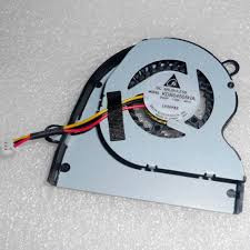 Вентилятор для ноутбука Lenovo ThinkPad X100E Cpu Fan