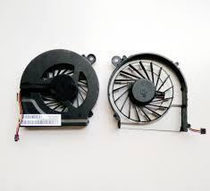 Вентилятор для ноутбука Sony VGN-AR Cpu Fan