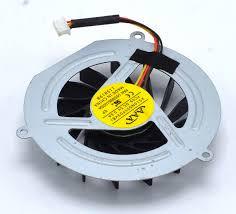 Вентилятор для ноутбука Sony VGN-FZ Series Fan UDQFRPR62CF0 cpu fan