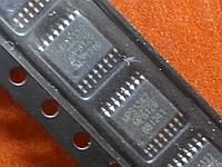 MP8126 TSSOP-16EP - контроллер питания, фото 1