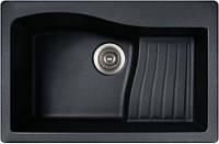 Мойка гранитная Longran ASD 860.500