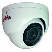 Видеокамера купольная Division DE-225IR12S