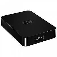 Внешний накопитель Hdd 2.5 1TB Silicon Power USB3.0 Armor A30 Black