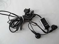 Гарнитура Nokia HS-23 проприетарный разъём Pop-port старый нокиевский широкий