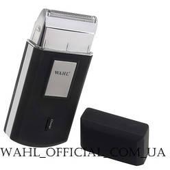 Электробритва WAHL Mobile Shaver Akku 3615-0471