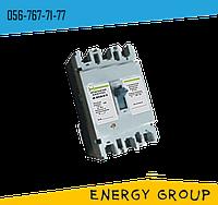 Автоматический выключатель АВ3003/3Б