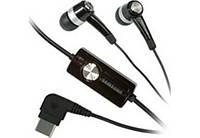 Гарнитура Samsung AAEP432SBECSTD для D800 D820 D830 D880 D900