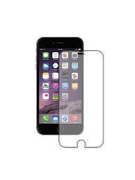 Гибкое стекло для Apple iPhone 6 0.2мм