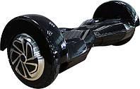 Гироскутер Smart Balance Wheel lambo U6 Black