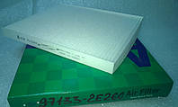 Фильтр салона KIA SPORTAGE 06-  97133-2E260
