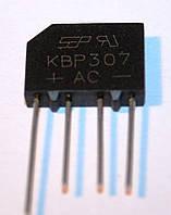 Диодный мост KBP307