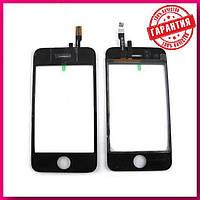 Тачскрін Apple iPhone 3G 3GS суперякість