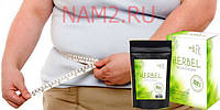 Рекордно быстрое похудение (безопасно) Herbel Fit