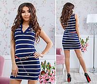 Красивое молодежное платье, Giyas 23661