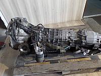 КПП/Коробка передач AUDI A8 4.2 CST