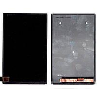 Дисплей Lenovo Tab 2 A8-50LC экран, матрица, Lcd