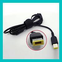 Шнур DC Lenovo USB PIN 1.8м!Опт