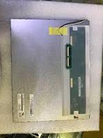 Дисплей Samsung T310 Galaxy Tab 3 Galaxy Tab 3 8.0 экран, матрица, Lcd