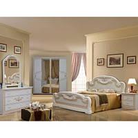 """Спальня """"МАРТИНА"""" (беж), фото 1"""