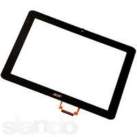 Дисплей к планшету Acer Iconia Tab W510 with touchscreen orig