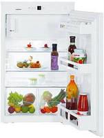 Барный холодильный шкаф IKS 1624 Liebherr (мини-бар)
