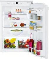 Барный холодильный шкаф IKP 1660 Liebherr (мини-бар)
