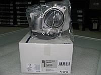 Блок дроссельной заслонки VW Transporter T5 076128063A, фото 1