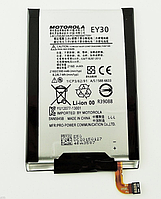 Оригинальный аккумулятор (АКБ, батарея) EY30 для Motorola Moto X2 XT1092 XT1093 XT1094 XT1095 XT1096 XT1097