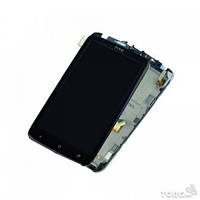 Дисплейный модуль HTC Sensation XE (Z715e)