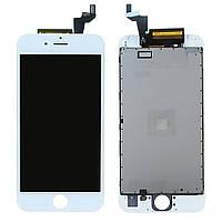 Дисплейный модуль для Apple iPhone 6s Plus белый