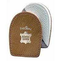 CORRECT - Подпяточник корректирующий при неравномерном снашивании обуви