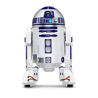 Дроид из Звёздных войн Sphero R2-D2