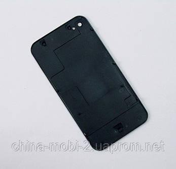 Задняя крышка к китайскому телефону F8 в стиле iPhone 5g 5s  копии iPhone 4 4S 5 5S 5C , фото 2