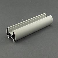 Профиль для светодиодной ленты круглый LSK