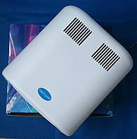 UV Лампа Simei- 702 ,36 w