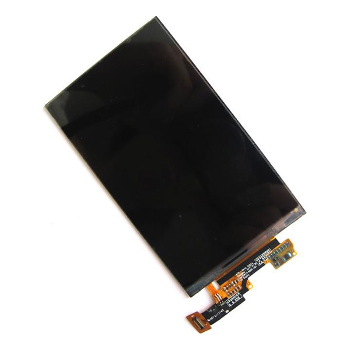 Жк-экран дисплей, Lcd для LG Optimus L7 P700/P705/P713/P714/P715/P716