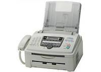 Panasonic KX-FLM663UA МФУ