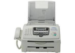 Panasonic KX-FLM663UA МФУ, фото 2