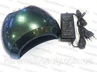 Лампа для маникюра и педикюра для сушки ногтей LED 48 Ватт