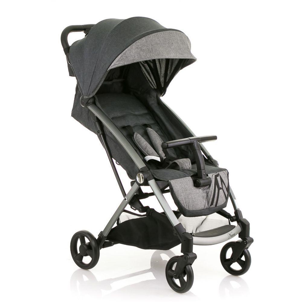 Дитяча прогулянкова коляска Babyhit Nano