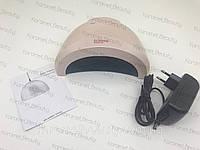 Лампа для маникюра SUN One 48Вт Бежевая, фото 1