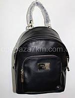 Рюкзак женский David Jones, экокожа (27х20 см) купить оптом 7км