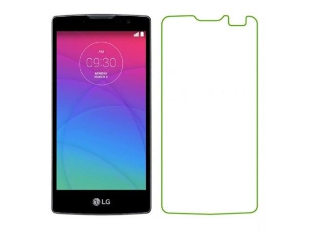 Закаленное стекло для LG G5 tempered glass защита экрана